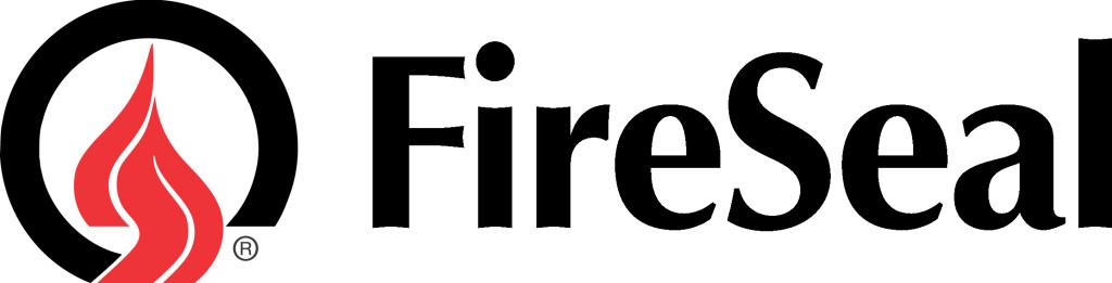 Fireseal%20kopiera[1]